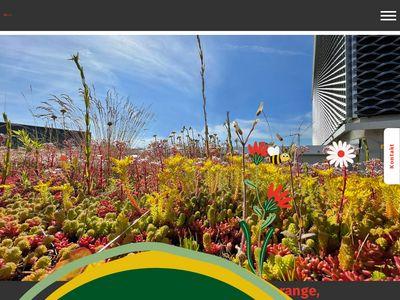UNICO Friseure