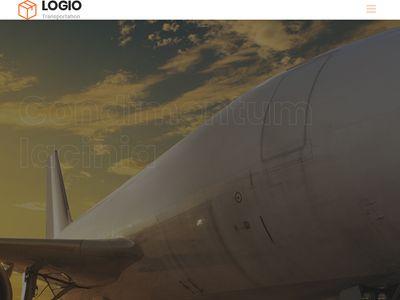 Upper Website