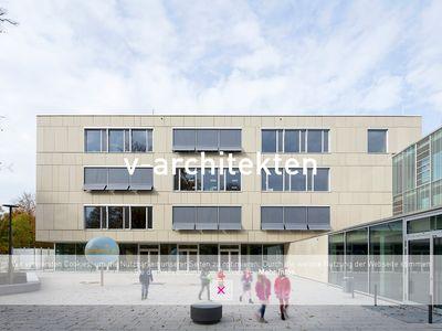 V-Architekten GmbH