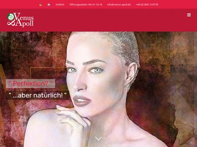 Beauty-Center Inh. Ilona Creutzburg