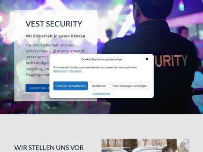 RDC Sicherheit & Services GmbH