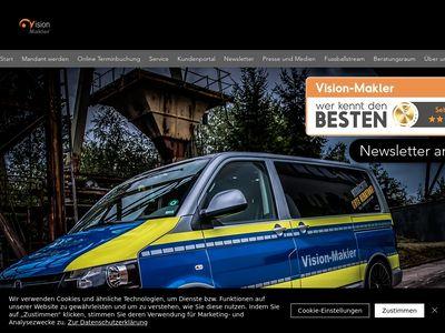 Vision-Makler