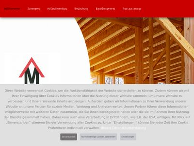 Visser-Meyburg GmbH