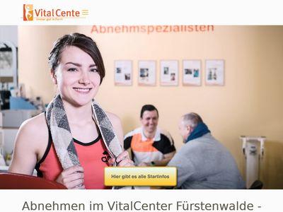 VitalCenter Fürstenwalde