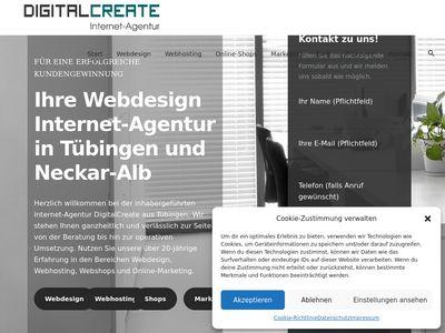 Vivendi, Mode für Frauen