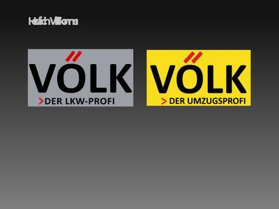 J.J. Völk Wetzlar GmbH