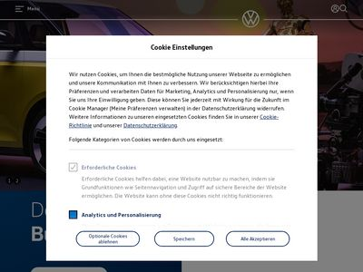 Hans-Dieter Harms Autohaus