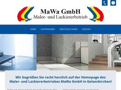 Thomas Waldick