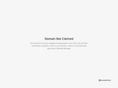 Walhalla Tattoo