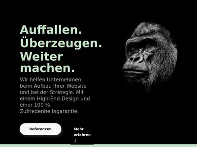 WD Solution