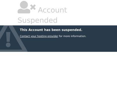Webdesign-Leipzig