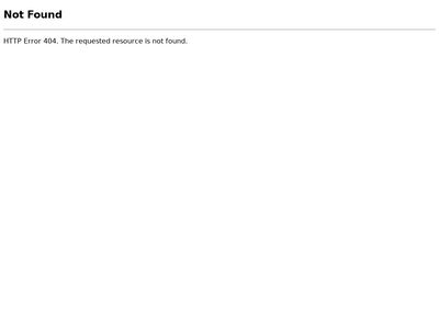 Webdesign Saarland