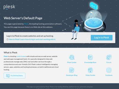 Wedding Michael Sanitär Heizung