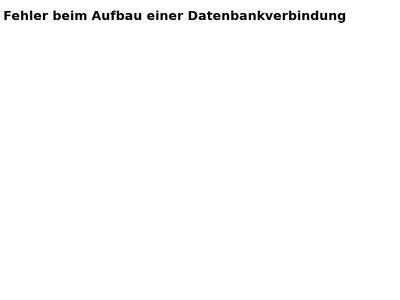 WEGA-Gebäudetechnik GmbH
