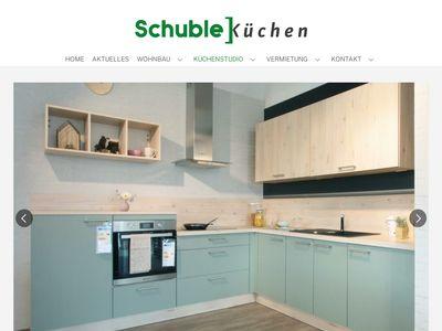 Küchen Wegro GmbH