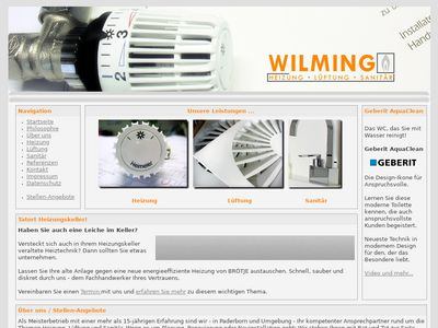 Wilming