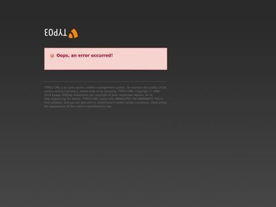 Winter GbR