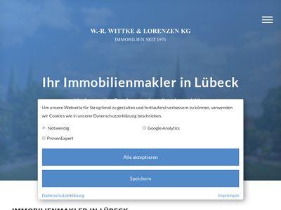 W.-R. Wittke & Lorenzen