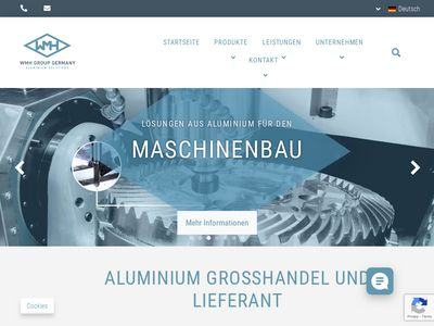 Werner Gabel Stahlbau GmbH