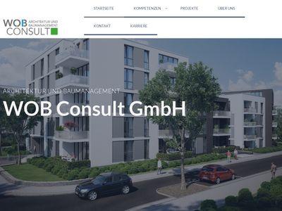 Wolfsburg Consult GmbH