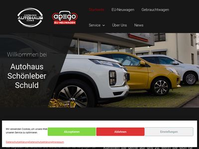 WOK Rheingau-Automobile GmbH