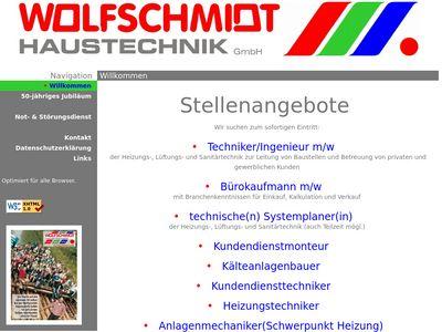 Katzenberger Sanitär- u. Heizung GmbH