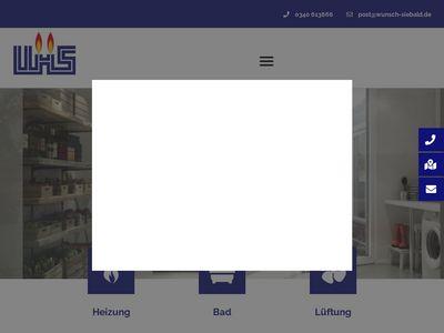 Wunsch & Siebald GmbH