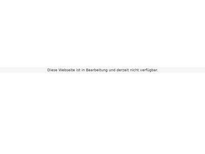 Fenster- und Haustürsysteme Wäscher