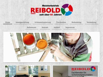 Reibold GmbH