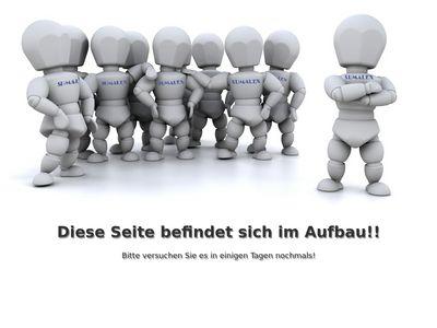 Bäckerei Weber - Westmarkstrasse 12