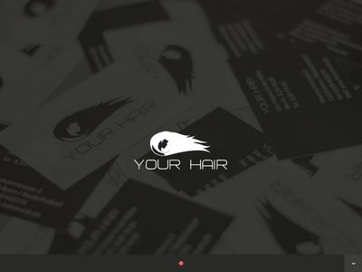 Your-Hair