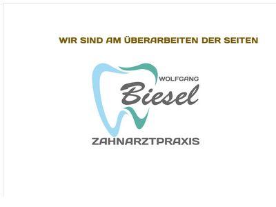 Dr.med.dent. Bernd Weinard Zahnarzt