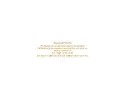 Rundum Webdesign