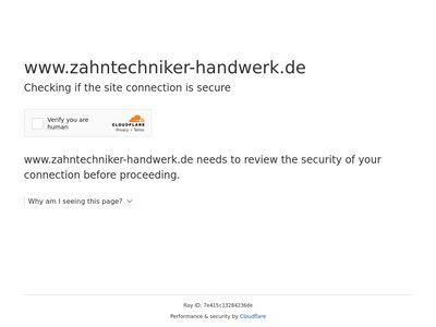 Dental-Technik Grosse Lordemann GmbH