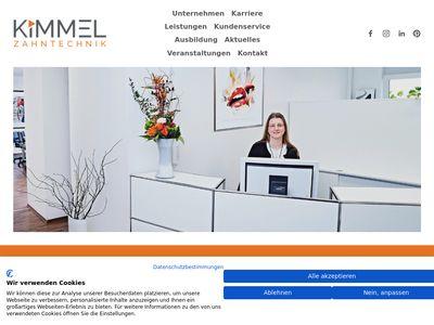 Z-ART Zahnmanufaktur GmbH