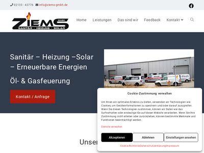 Ziems GmbH