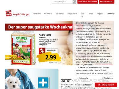 Funke Jörg Zoo & Angel