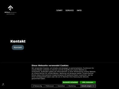 Haas Coiffeurteam