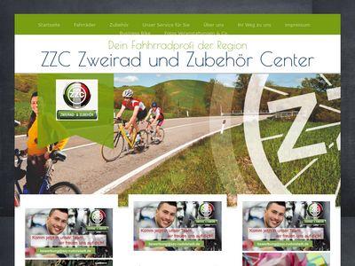ZZC Zweirad & Zubehör Center