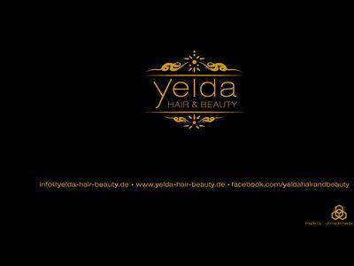 Yelda Hair + Beauty