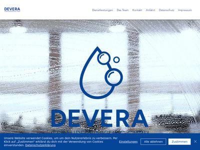Yigit Gebäudereinigung GmbH