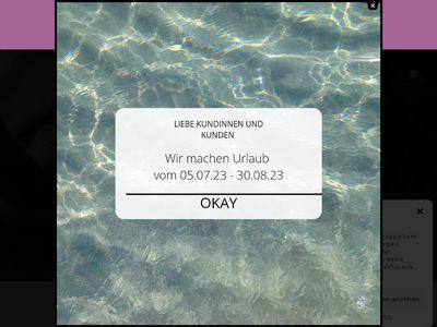 ZAGA-Thai-Massage