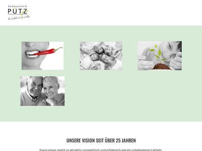 Zahntechnik Pütz GmbH