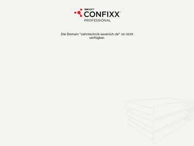Zahntechnik Sevenich GmbH