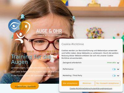 Hirt Optiker