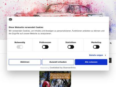 Winfried Brachmann
