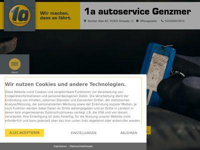 Autohaus Knebel GmbH