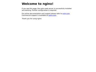 Basic Bio-Supermarkt
