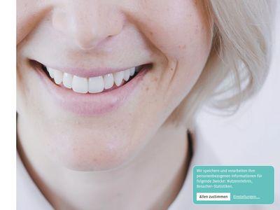 Bisspraxis - Praxis für Zahnmedizin