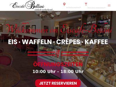 Rene Cafés Grandcafe & Brasserie